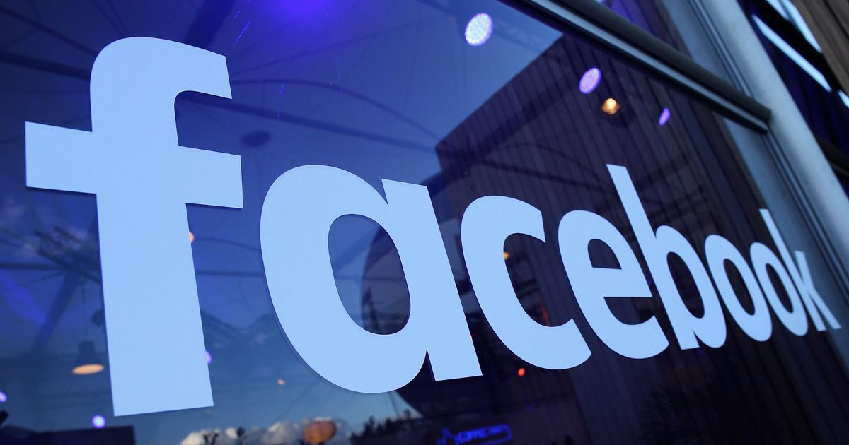 , Facebook wants antitrust lawsuits dismissed, TikTok unveils new anti-bullying features – Video – Source CNET Tech, iBSC Technologies - learning management services, LMS, Wordpress, CMS, Moodle, IT, Email, Web Hosting, Cloud Server,Cloud Computing