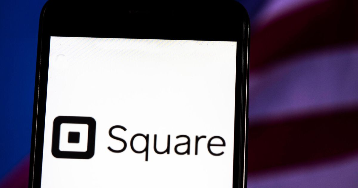 , Square to buy Tidal, SpaceX sees some success – Video – Source CNET Tech, iBSC Technologies - learning management services, LMS, Wordpress, CMS, Moodle, IT, Email, Web Hosting, Cloud Server,Cloud Computing