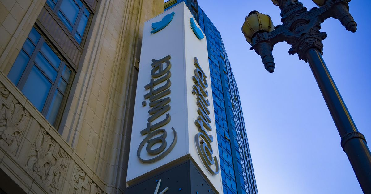 , Twitter accuses Texas attorney general of retaliation for Trump ban – Source CNET Tech, iBSC Technologies - learning management services, LMS, Wordpress, CMS, Moodle, IT, Email, Web Hosting, Cloud Server,Cloud Computing