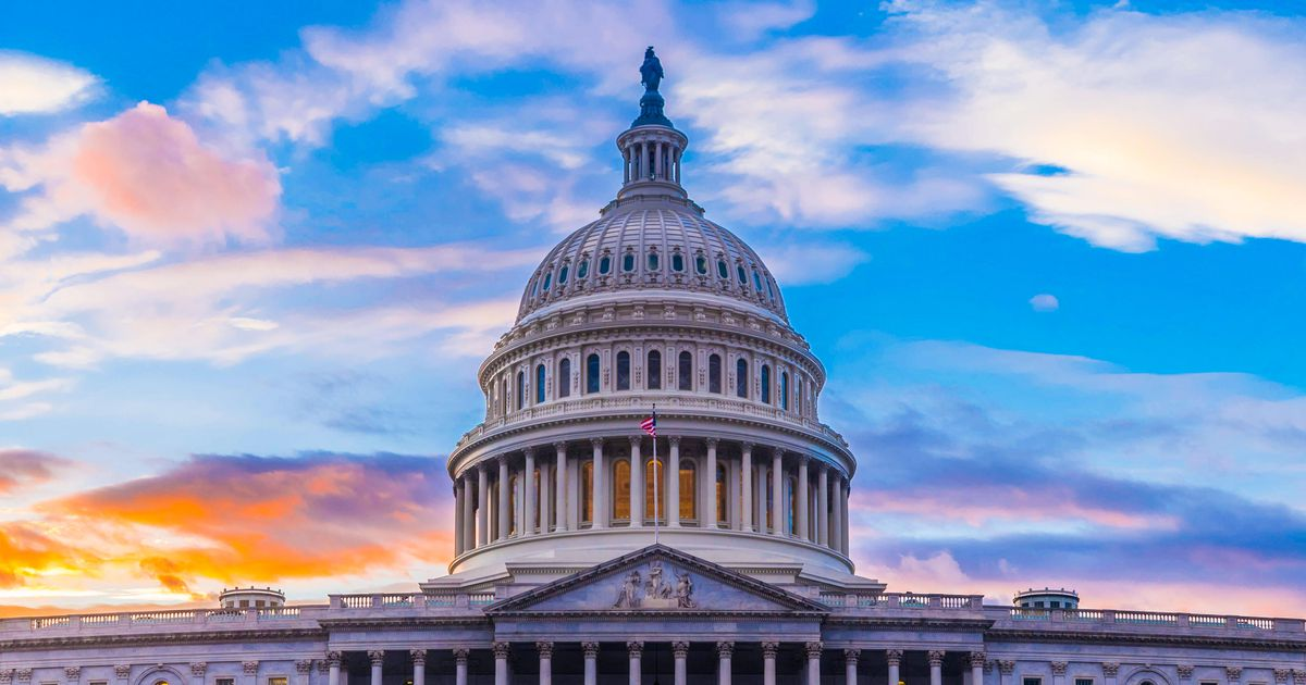 , Microsoft, Google trade barbs amid congressional hearing on news industry – Source CNET Tech, iBSC Technologies - learning management services, LMS, Wordpress, CMS, Moodle, IT, Email, Web Hosting, Cloud Server,Cloud Computing