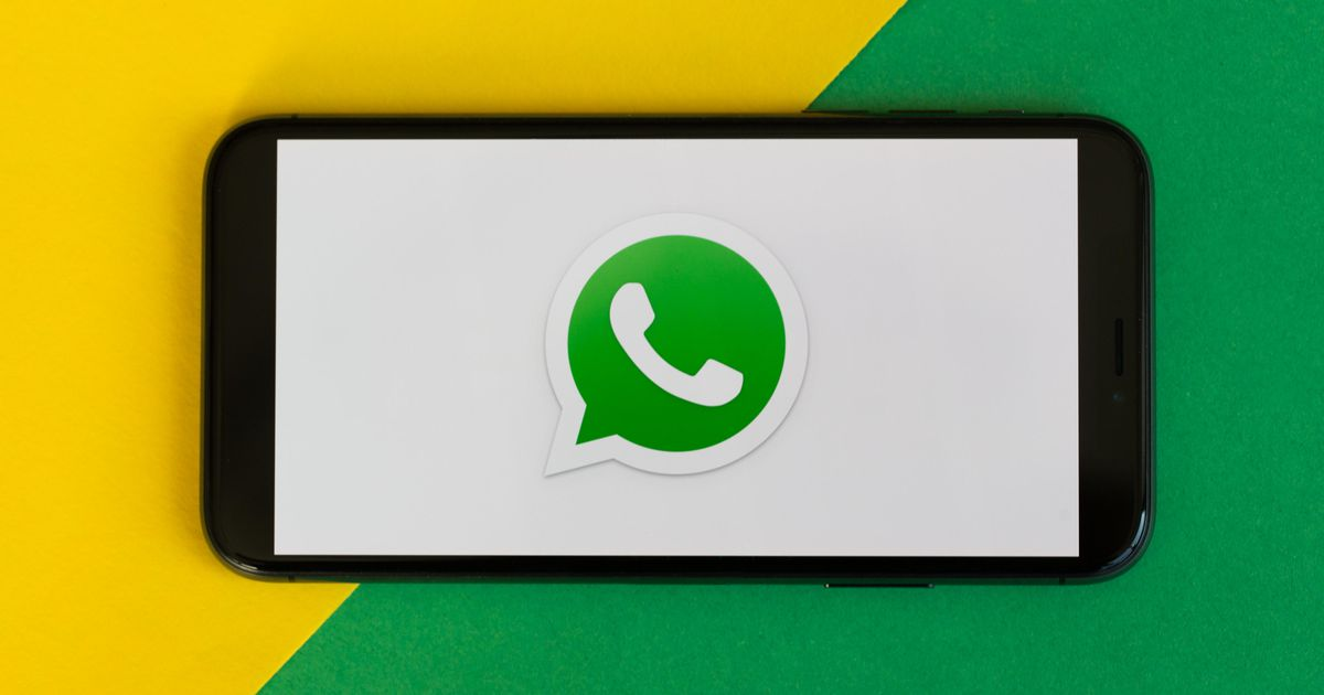 , WhatsApp adds voice and video calls to its desktop app – Source CNET Computer News, iBSC Technologies - learning management services, LMS, Wordpress, CMS, Moodle, IT, Email, Web Hosting, Cloud Server,Cloud Computing