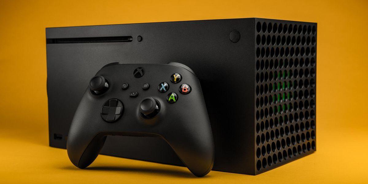 xbox-series-x-s-console-hoyle-studio-promo-12.jpg