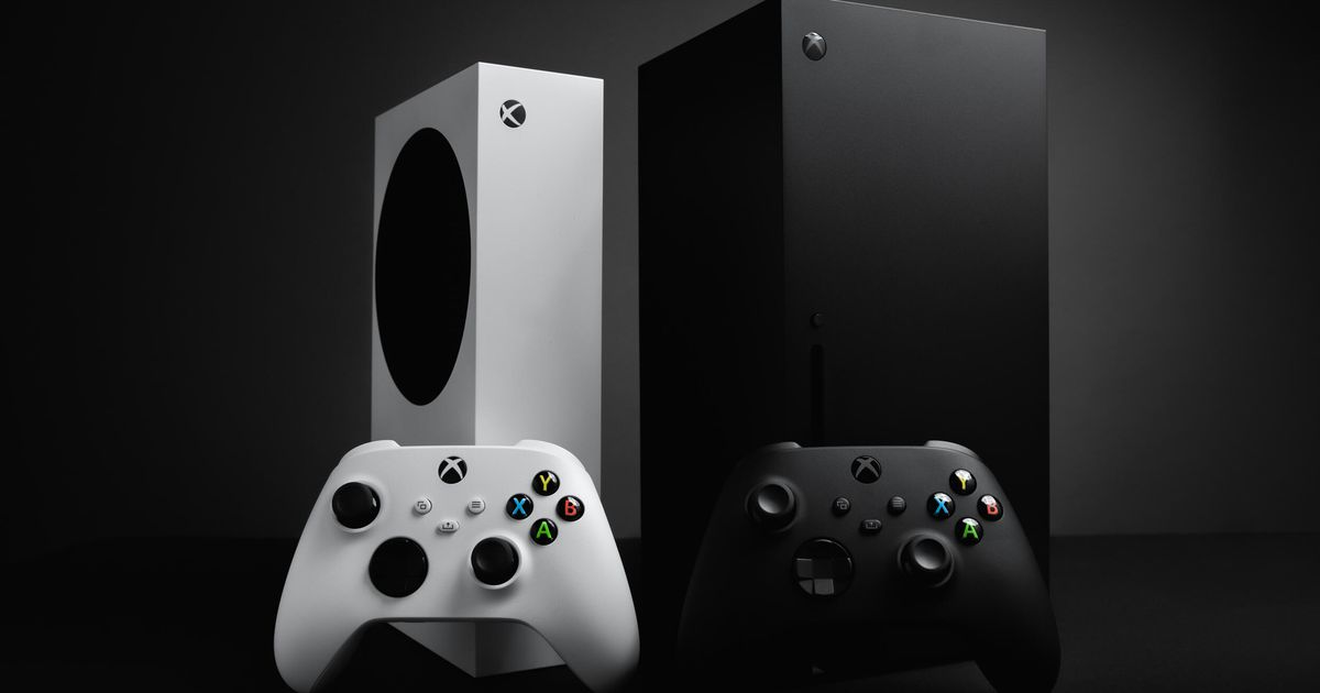, Xbox Series X restock updates: Best Buy, GameStop, Target, Walmart and more retailers – Source CNET Computer News, iBSC Technologies - learning management services, LMS, Wordpress, CMS, Moodle, IT, Email, Web Hosting, Cloud Server,Cloud Computing
