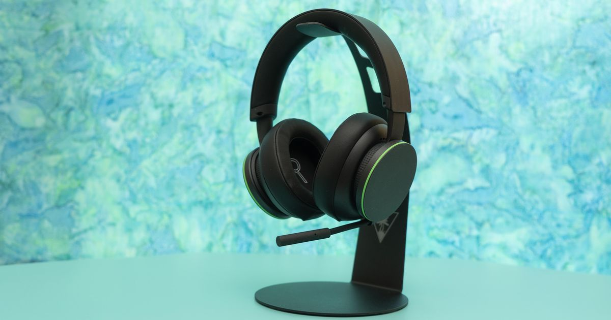 , New Xbox Wireless Headset plays nice with the Series X, your phone and PC – Source CNET Computer News, iBSC Technologies - learning management services, LMS, Wordpress, CMS, Moodle, IT, Email, Web Hosting, Cloud Server,Cloud Computing