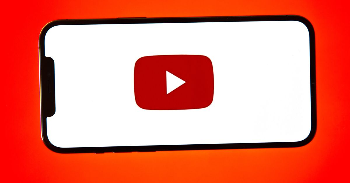 , YouTube hides dislike count in new test – Source CNET Tech, iBSC Technologies - learning management services, LMS, Wordpress, CMS, Moodle, IT, Email, Web Hosting, Cloud Server,Cloud Computing