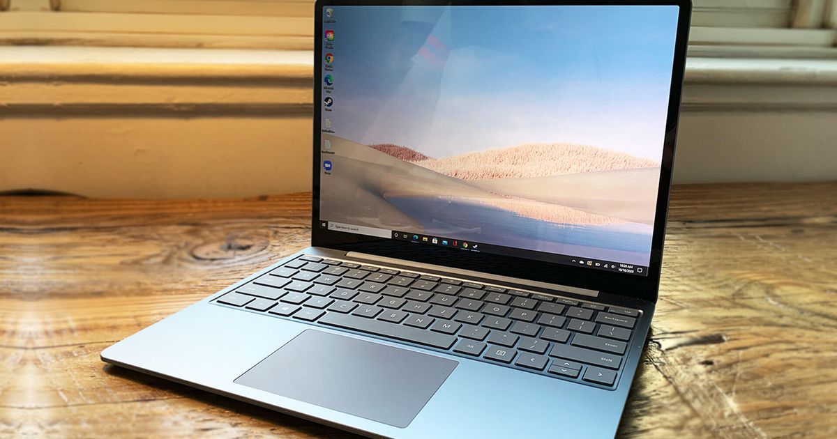 , Apple now lets you use your iCloud passwords in Google Chrome on your Windows PC – Source CNET Computer News, iBSC Technologies - learning management services, LMS, Wordpress, CMS, Moodle, IT, Email, Web Hosting, Cloud Server,Cloud Computing
