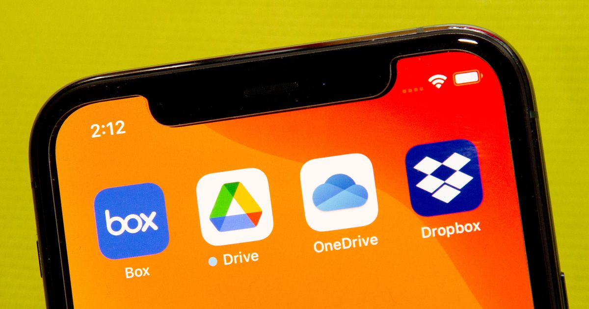 , Best cloud storage for 2021: How to choose between Google Drive, OneDrive, Dropbox, Box – Source CNET Computer News, iBSC Technologies - learning management services, LMS, Wordpress, CMS, Moodle, IT, Email, Web Hosting, Cloud Server,Cloud Computing