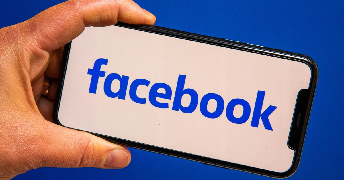 , Facebook says iPhone users will start seeing new privacy prompt today – Source CNET Tech, iBSC Technologies - learning management services, LMS, Wordpress, CMS, Moodle, IT, Email, Web Hosting, Cloud Server,Cloud Computing