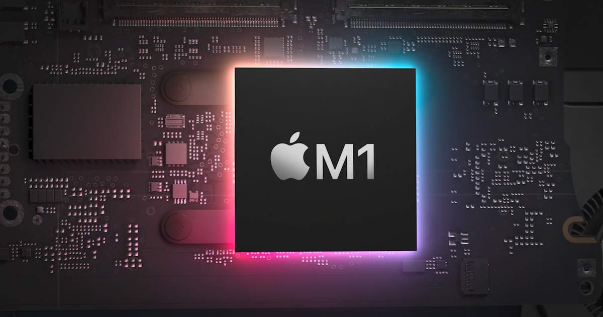 , Apple's M2 chip has reportedly entered mass production – Source CNET Computer News, iBSC Technologies - learning management services, LMS, Wordpress, CMS, Moodle, IT, Email, Web Hosting, Cloud Server,Cloud Computing