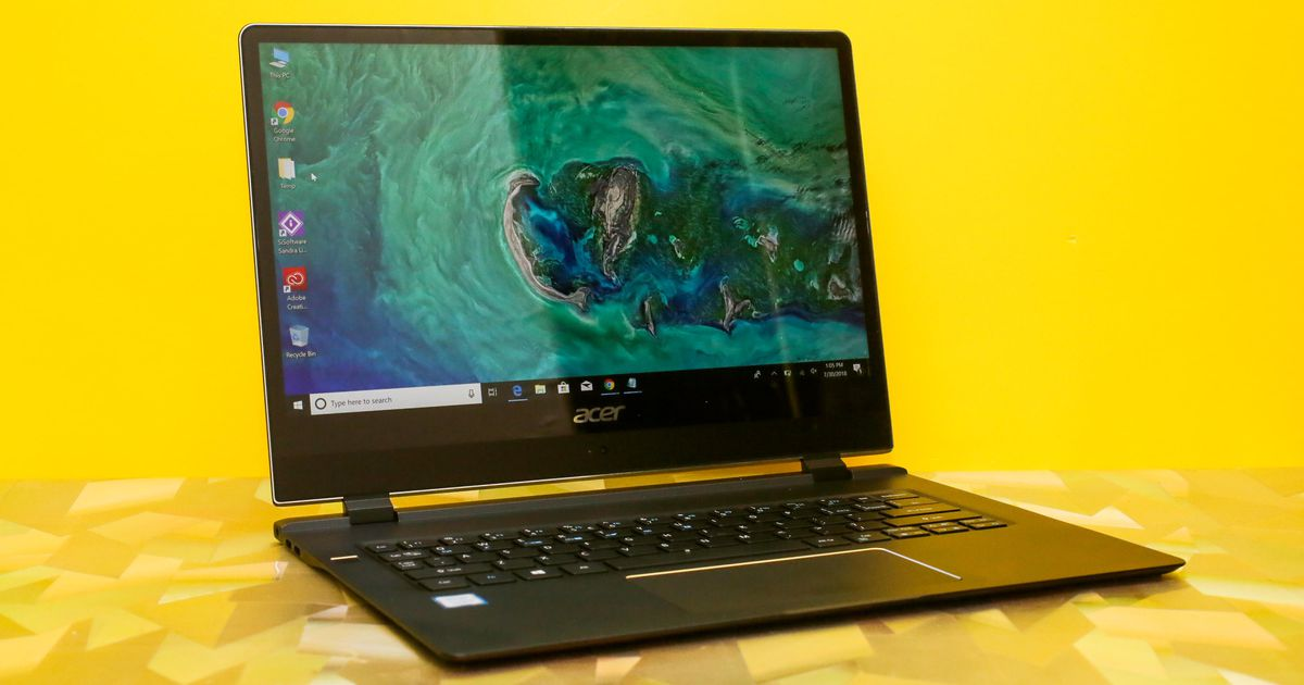 , Still using Windows 7? These security tips will protect your laptop now that support is dead – Source CNET Computer News, iBSC Technologies - learning management services, LMS, Wordpress, CMS, Moodle, IT, Email, Web Hosting, Cloud Server,Cloud Computing