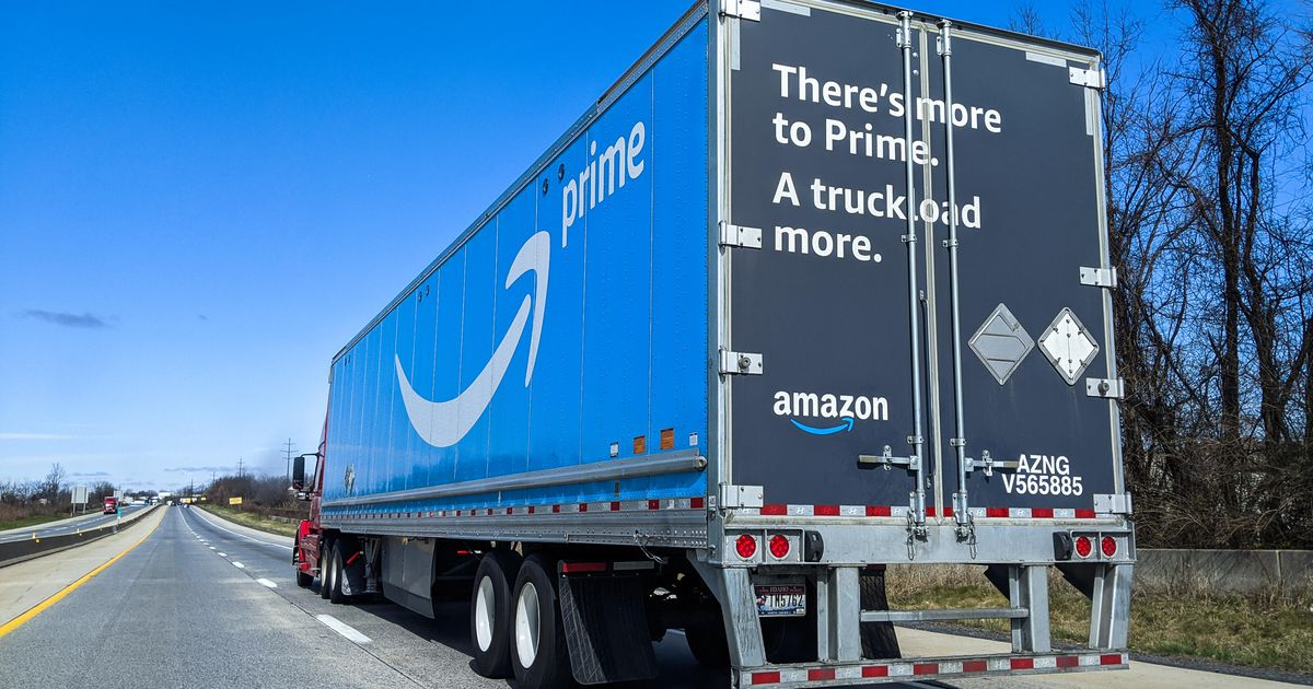 , Amazon apologizes, says 'peeing in bottles thing' is actually a thing for its drivers – Source CNET Tech, iBSC Technologies - learning management services, LMS, Wordpress, CMS, Moodle, IT, Email, Web Hosting, Cloud Server,Cloud Computing