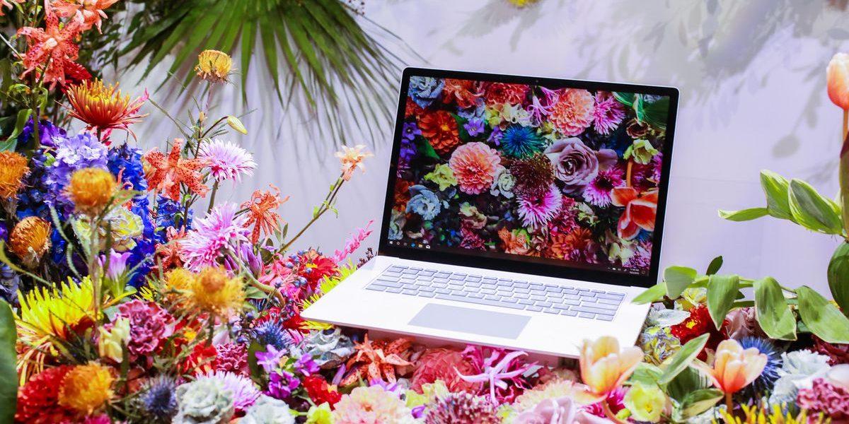 035-microsoft-surface-laptop-3.jpg
