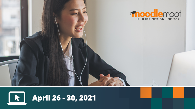 , Join the Filipino Moodle community online for #MootPH21 – Source Moodle Community News, iBSC Technologies - learning management services, LMS, Wordpress, CMS, Moodle, IT, Email, Web Hosting, Cloud Server,Cloud Computing