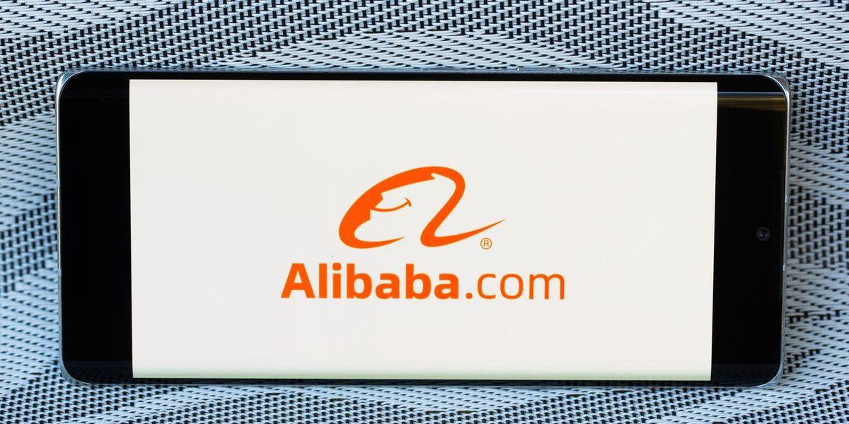alibaba-logo-phone-4197.jpg