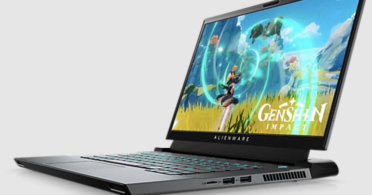 , The best gaming laptop deals right now at Amazon, Dell, Best Buy and Newegg – Source CNET Computer News, iBSC Technologies - learning management services, LMS, Wordpress, CMS, Moodle, IT, Email, Web Hosting, Cloud Server,Cloud Computing