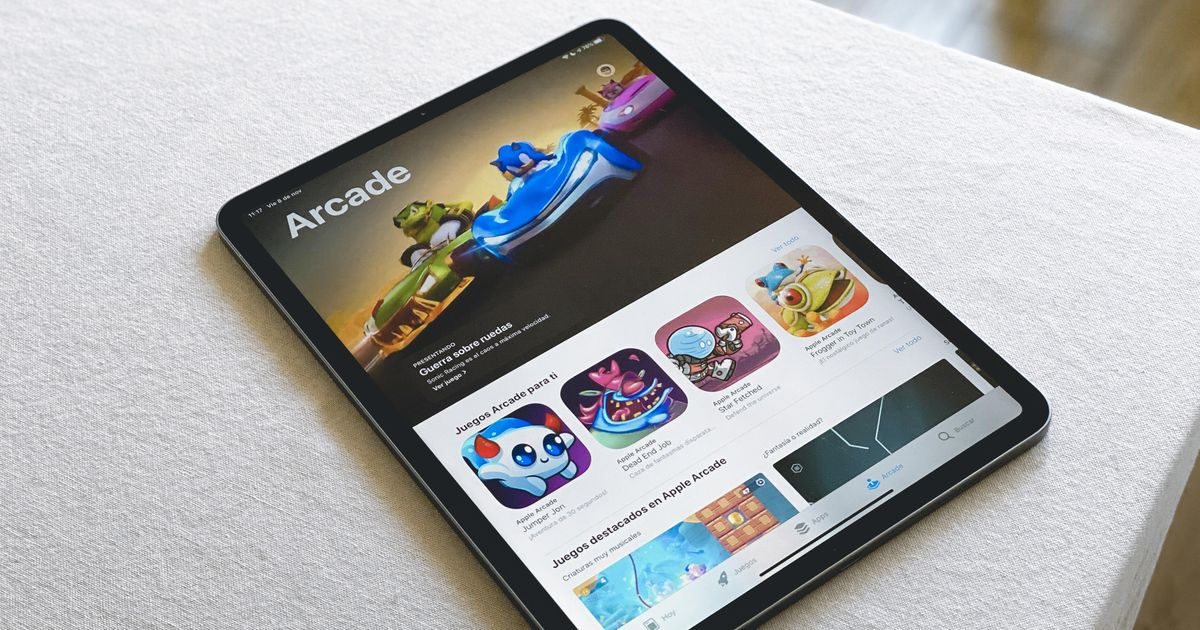 , Apple Arcade unleashes 32 new games, including NBA 2K21, Fantasian and classic reboots – Source CNET Computer News, iBSC Technologies - learning management services, LMS, Wordpress, CMS, Moodle, IT, Email, Web Hosting, Cloud Server,Cloud Computing