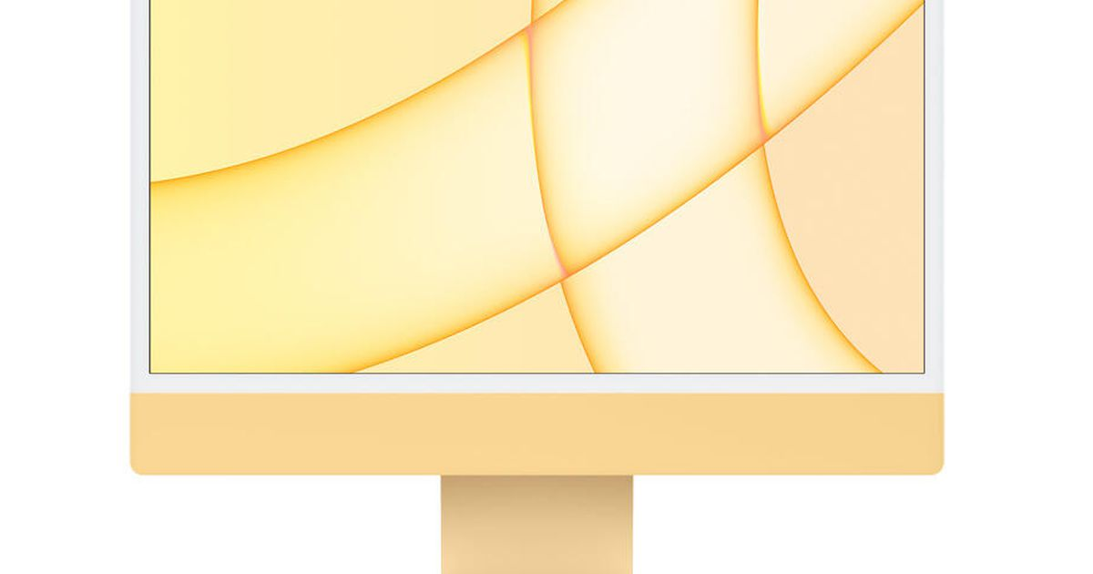 , Apple's new iMac, iPad Pro and Apple TV could launch on May 21 – Source CNET Computer News, iBSC Technologies - learning management services, LMS, Wordpress, CMS, Moodle, IT, Email, Web Hosting, Cloud Server,Cloud Computing