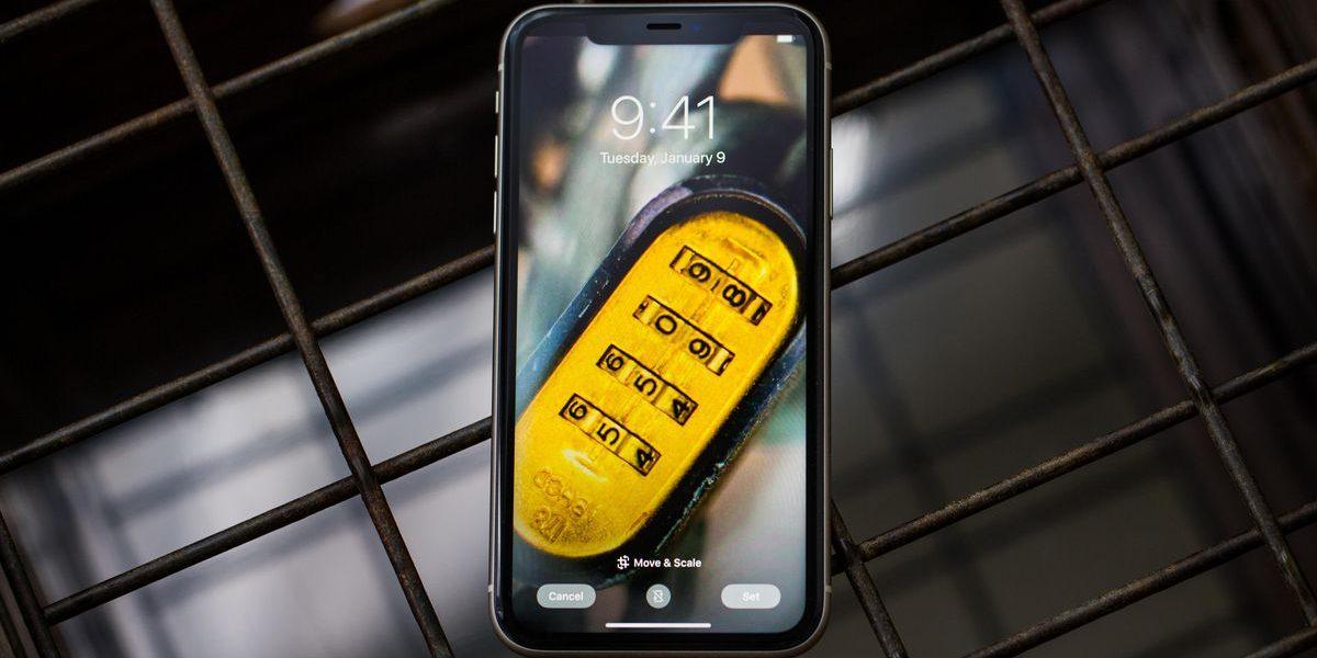 apple-iphone-lock-cybersecurity-0440.jpg