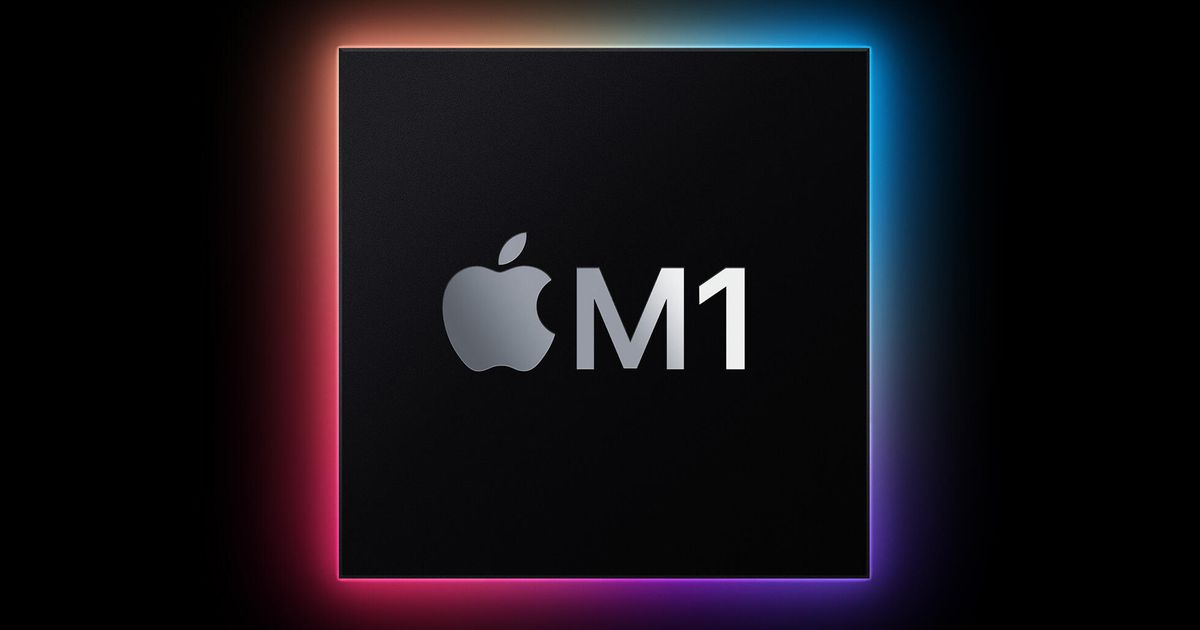 , Apple's M1 chip gives Mac some iPhone shine. Now we find out how much – Source CNET Tech, iBSC Technologies - learning management services, LMS, Wordpress, CMS, Moodle, IT, Email, Web Hosting, Cloud Server,Cloud Computing