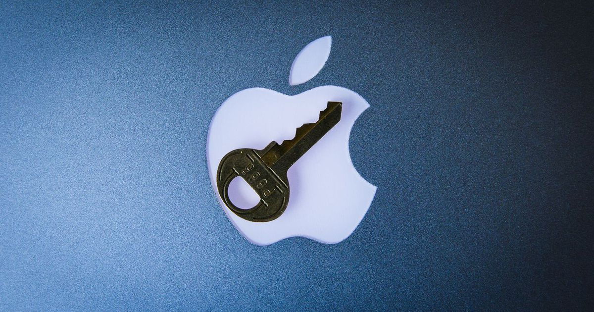 , Apple's worldwide national security report shows drop in data requests as pandemic spread – Source CNET Computer News, iBSC Technologies - learning management services, LMS, Wordpress, CMS, Moodle, IT, Email, Web Hosting, Cloud Server,Cloud Computing