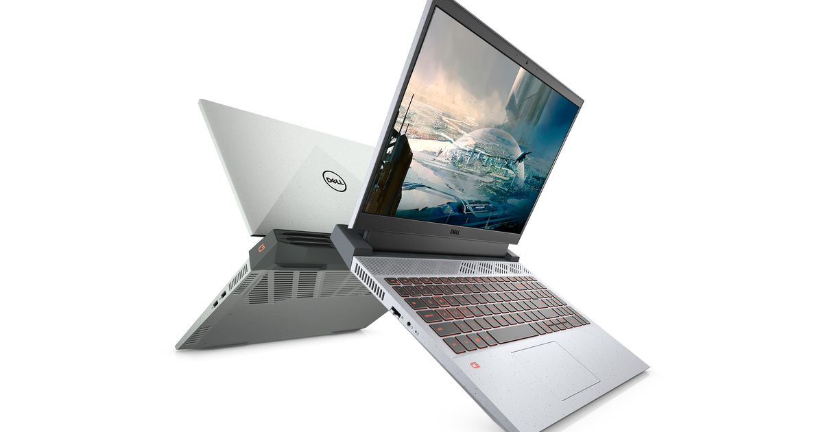 , Dell gears up G15 and Alienware m15 gaming laptops for spring – Source CNET Computer News, iBSC Technologies - learning management services, LMS, Wordpress, CMS, Moodle, IT, Email, Web Hosting, Cloud Server,Cloud Computing