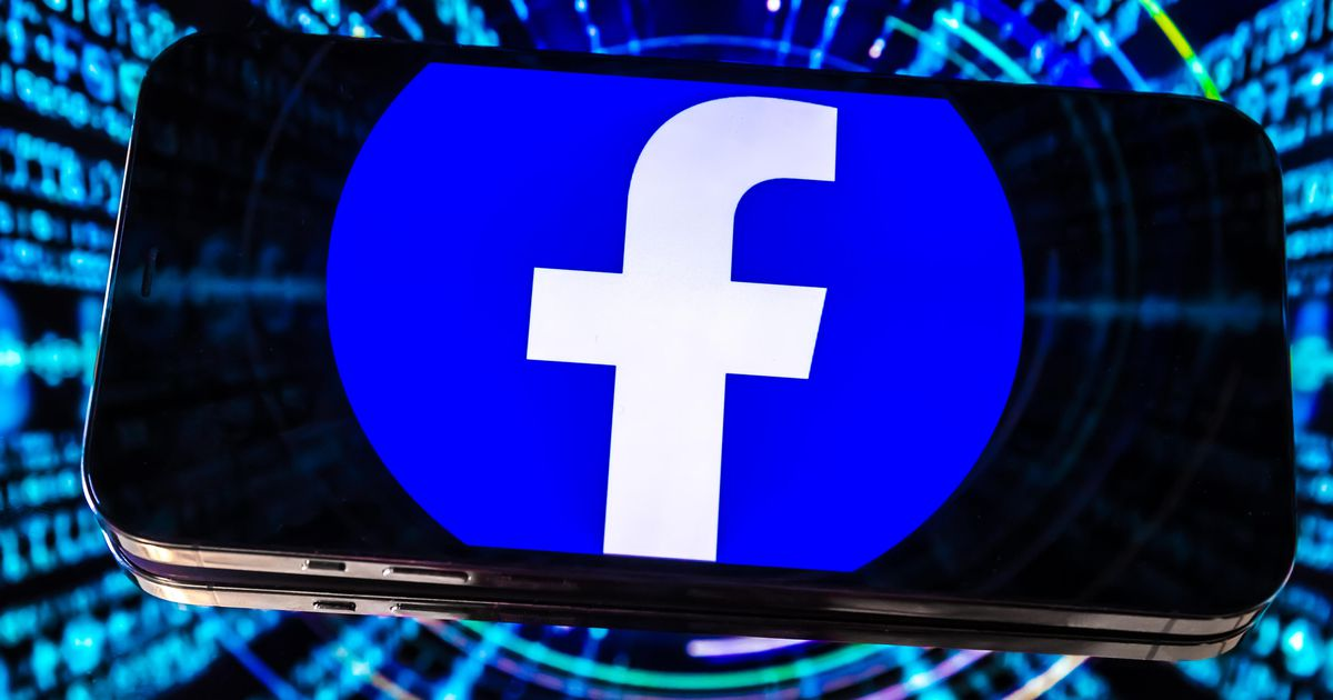 , Supreme Court ruling: Facebook's automated texts don't violate robocalling laws – Source CNET Tech, iBSC Technologies - learning management services, LMS, Wordpress, CMS, Moodle, IT, Email, Web Hosting, Cloud Server,Cloud Computing