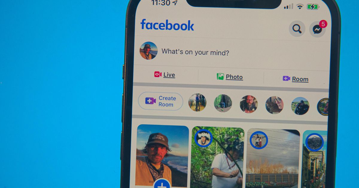 , Facebook wants your help to improve the News Feed – Source CNET Tech, iBSC Technologies - learning management services, LMS, Wordpress, CMS, Moodle, IT, Email, Web Hosting, Cloud Server,Cloud Computing