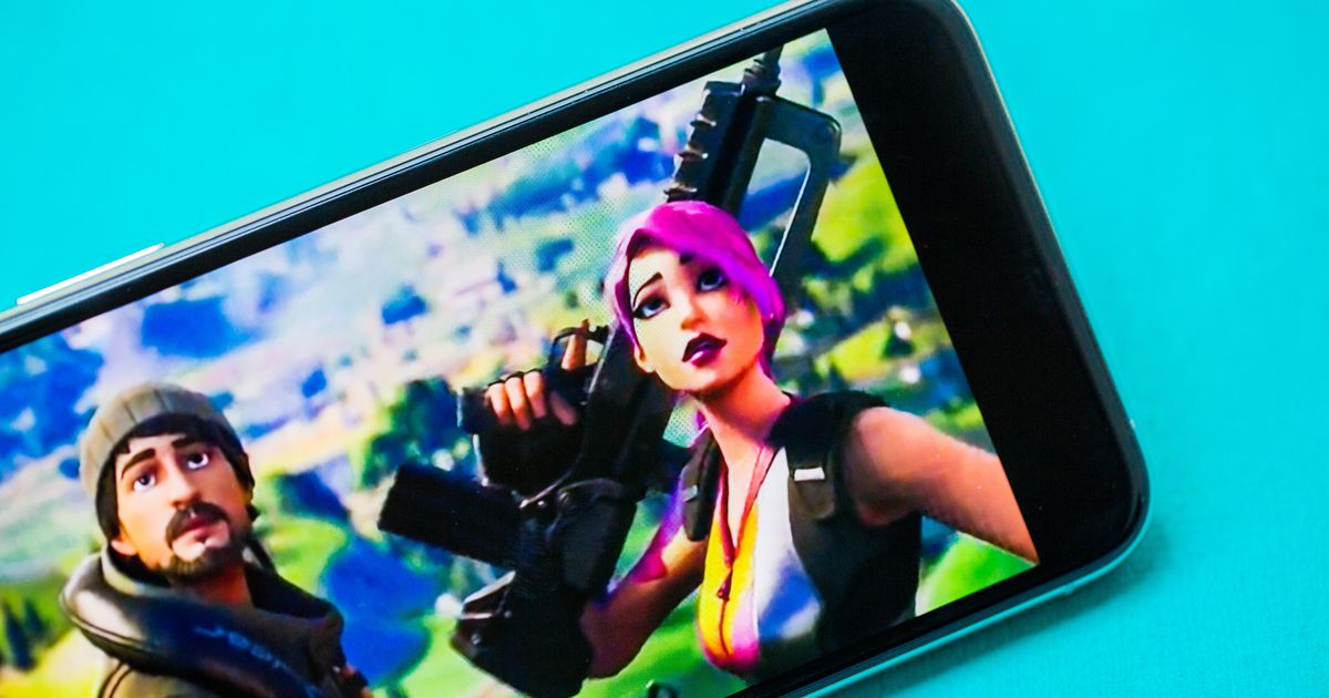 , Apple dumps on Epic's Fortnite lawsuit, calling it an effort to revive 'flagging interest' in the game – Source CNET Tech, iBSC Technologies - learning management services, LMS, Wordpress, CMS, Moodle, IT, Email, Web Hosting, Cloud Server,Cloud Computing