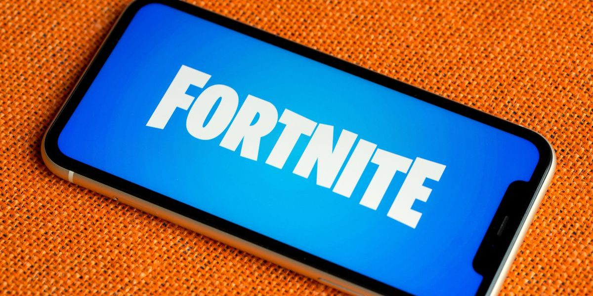fortnite-logo-6399.jpg