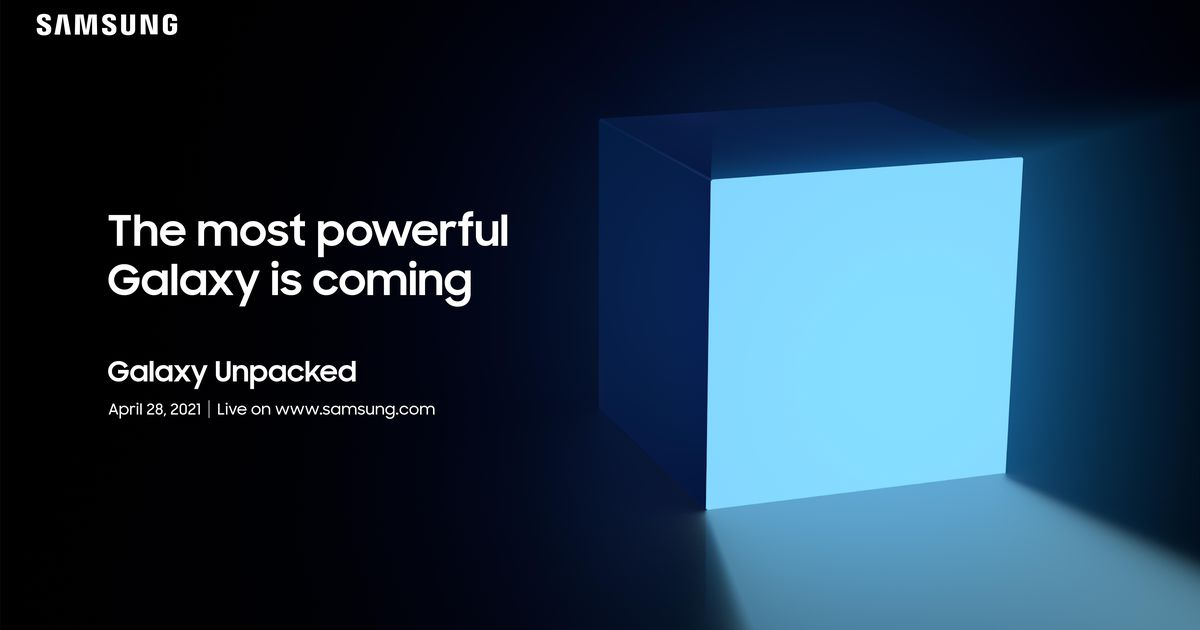 , How to watch Samsung's April Unpacked 2021 event on Wednesday – Source CNET Computer News, iBSC Technologies - learning management services, LMS, Wordpress, CMS, Moodle, IT, Email, Web Hosting, Cloud Server,Cloud Computing