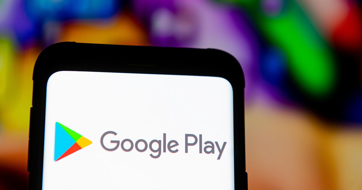 , Google and Apple grilled on app store policies in tense Senate hearing – Source CNET Tech, iBSC Technologies - learning management services, LMS, Wordpress, CMS, Moodle, IT, Email, Web Hosting, Cloud Server,Cloud Computing
