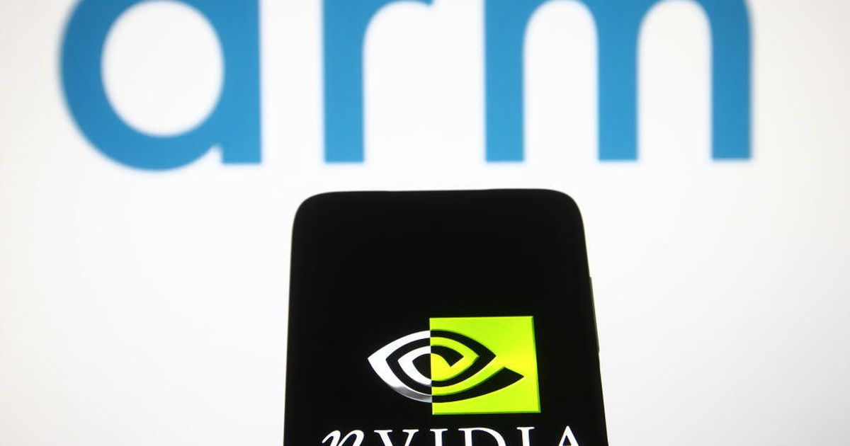, UK intervenes in Nvidia's takeover of Arm on national security grounds – Source CNET Tech, iBSC Technologies - learning management services, LMS, Wordpress, CMS, Moodle, IT, Email, Web Hosting, Cloud Server,Cloud Computing