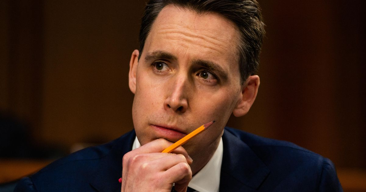 , US senator proposes banning acquisitions by Big Tech – Source CNET Tech, iBSC Technologies - learning management services, LMS, Wordpress, CMS, Moodle, IT, Email, Web Hosting, Cloud Server,Cloud Computing