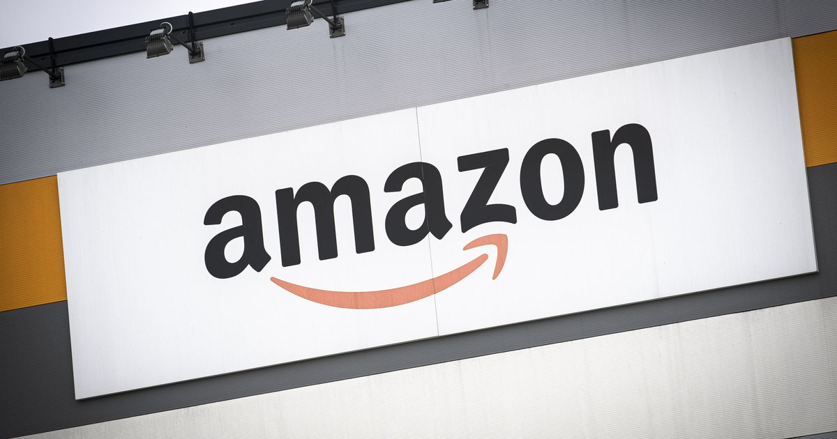 , Amazon must change corporate diversity policies, Harvard Business School alumni letter says – Source CNET Tech, iBSC Technologies - learning management services, LMS, Wordpress, CMS, Moodle, IT, Email, Web Hosting, Cloud Server,Cloud Computing