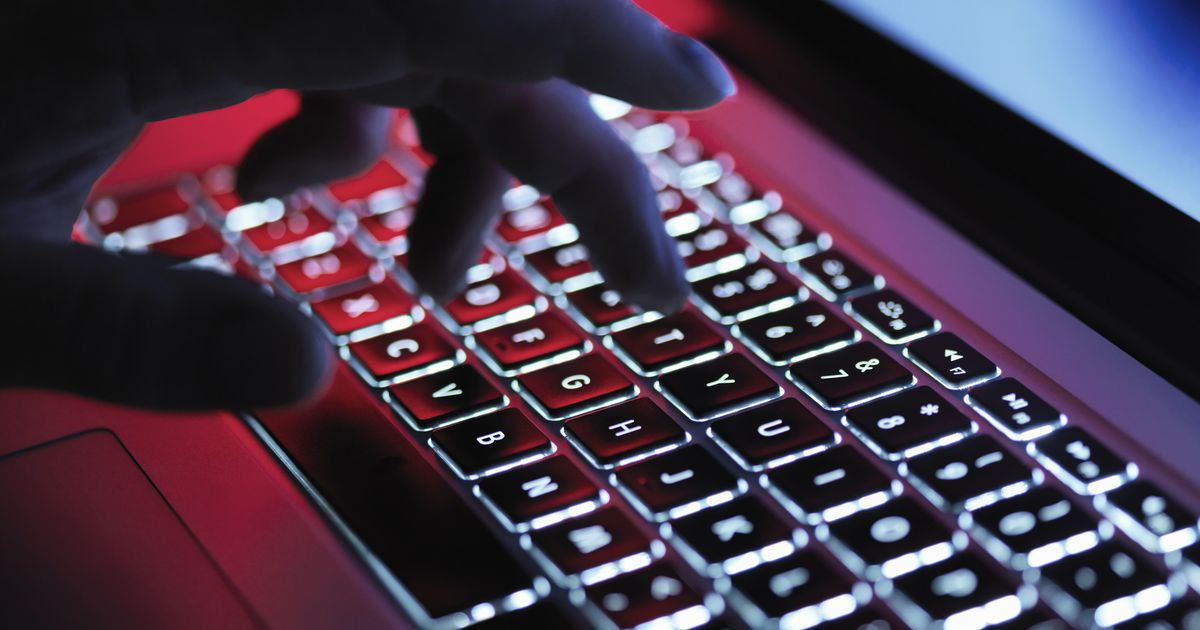 , 14 of the worst data leaks, breaches, scrapes and security snafus in the last decade – Source CNET Computer News, iBSC Technologies - learning management services, LMS, Wordpress, CMS, Moodle, IT, Email, Web Hosting, Cloud Server,Cloud Computing