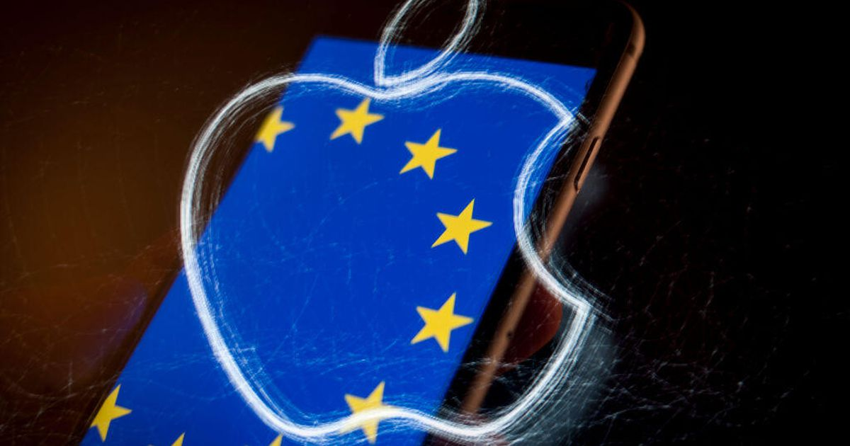 , EU accuses Apple of breaching competition law following Spotify antitrust complaint – Source CNET Tech, iBSC Technologies - learning management services, LMS, Wordpress, CMS, Moodle, IT, Email, Web Hosting, Cloud Server,Cloud Computing