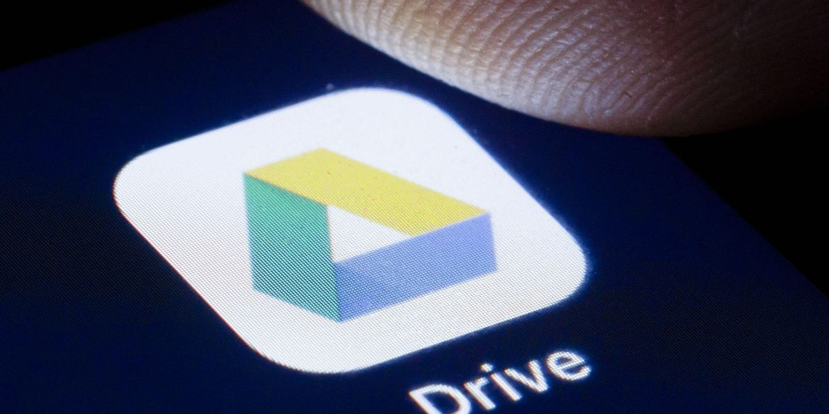 google-drive-gettyimages-1211180800.jpg