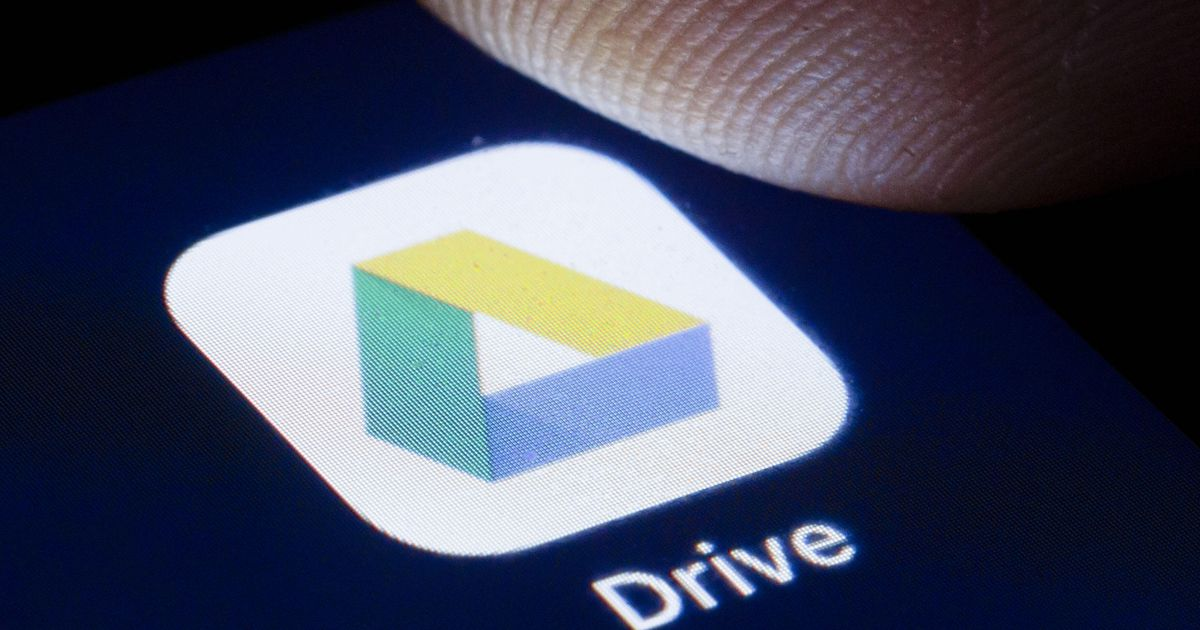 , Google Drive, Docs down for some amid partial outage – Source CNET Tech, iBSC Technologies - learning management services, LMS, Wordpress, CMS, Moodle, IT, Email, Web Hosting, Cloud Server,Cloud Computing
