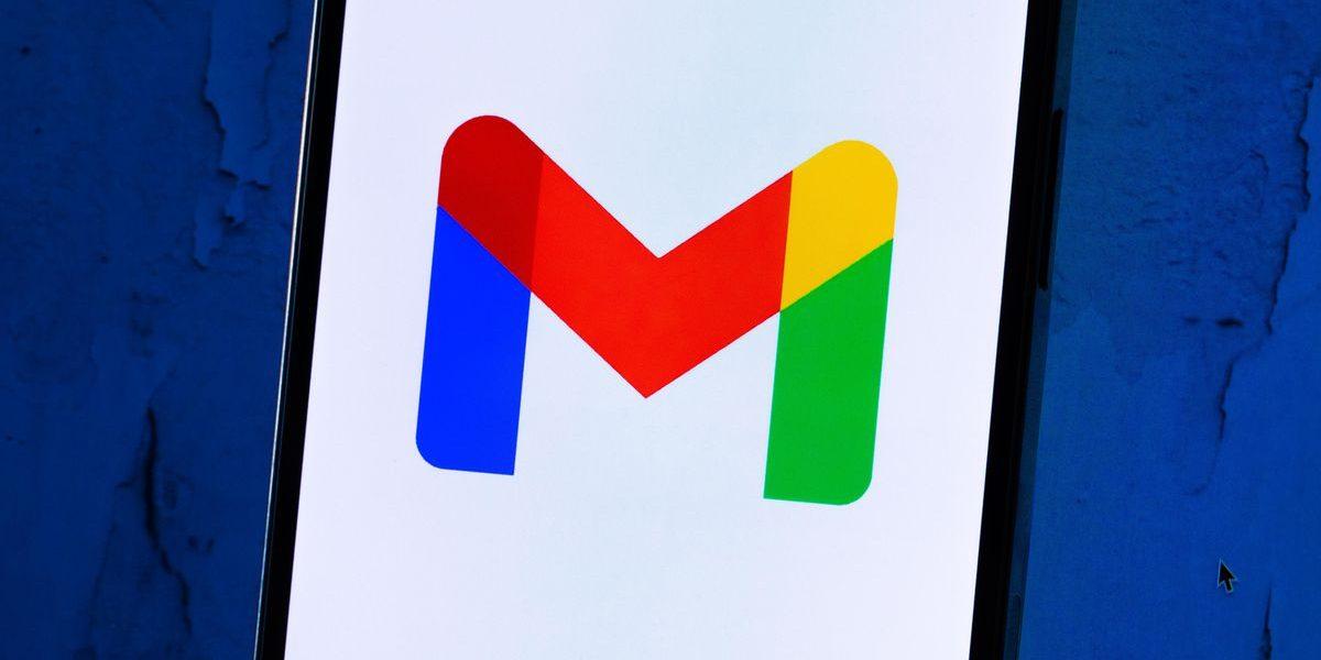 google-gmail-logo-2622.jpg