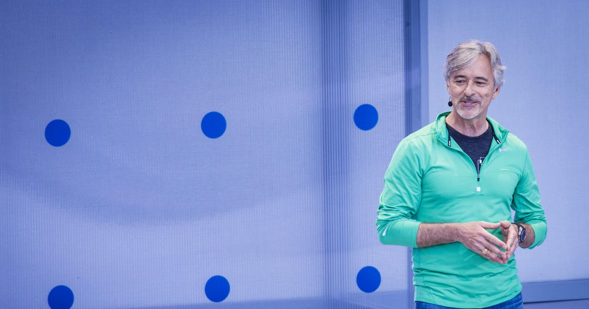 , Waymo CEO John Krafcik to step down from self-driving car company – Source CNET Tech, iBSC Technologies - learning management services, LMS, Wordpress, CMS, Moodle, IT, Email, Web Hosting, Cloud Server,Cloud Computing