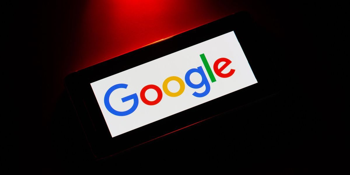 google-logo-7.jpg