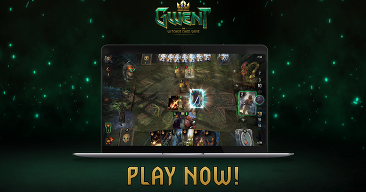 , Apple M1 Macs get The Witcher card game Gwent – Source CNET Computer News, iBSC Technologies - learning management services, LMS, Wordpress, CMS, Moodle, IT, Email, Web Hosting, Cloud Server,Cloud Computing