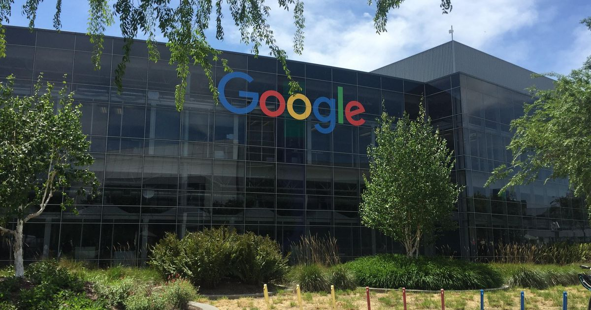 , Google will likely allow some US employees to return to offices in April – Source CNET Tech, iBSC Technologies - learning management services, LMS, Wordpress, CMS, Moodle, IT, Email, Web Hosting, Cloud Server,Cloud Computing