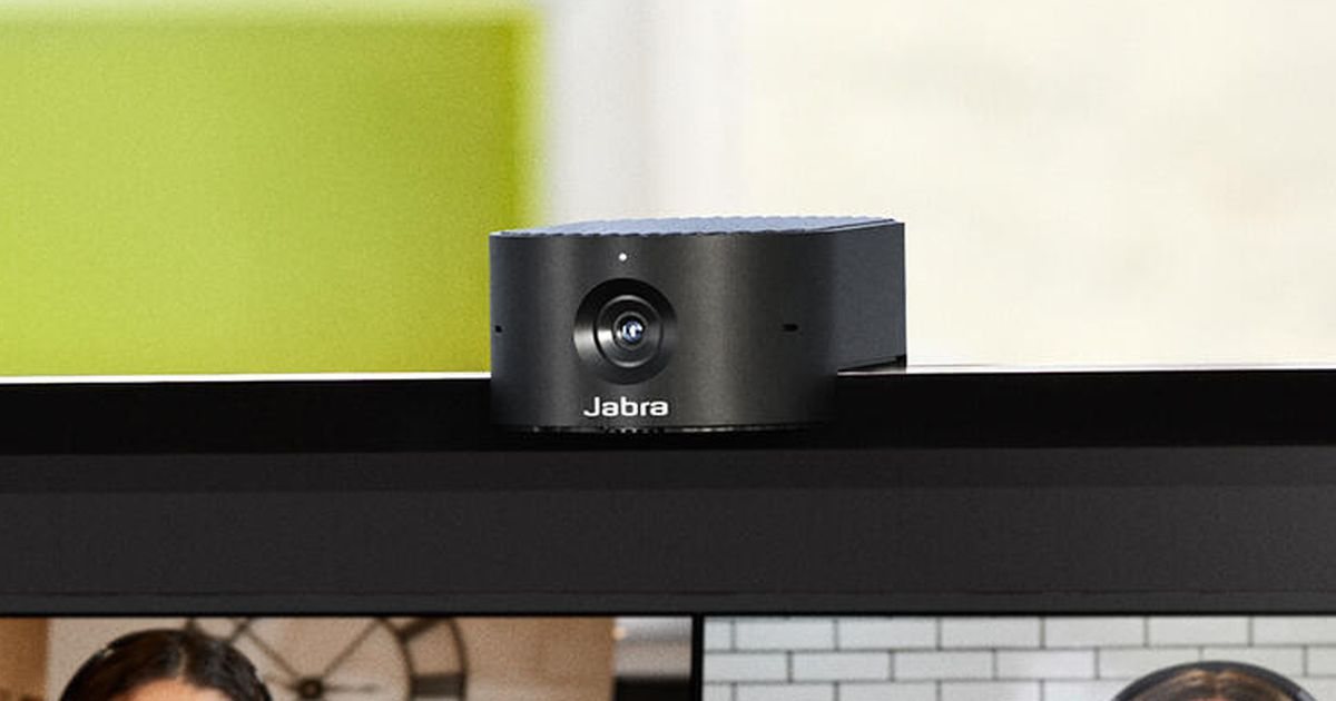 , Jabra Panacast 20 webcam heads for home – Source CNET Computer News, iBSC Technologies - learning management services, LMS, Wordpress, CMS, Moodle, IT, Email, Web Hosting, Cloud Server,Cloud Computing