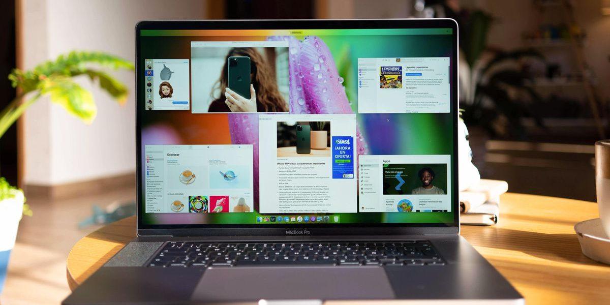 macbook-pro-16-late-2019-8-de-8.jpg