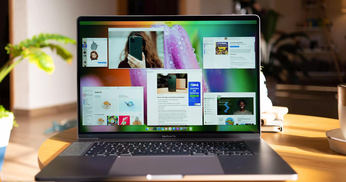 , 10 essential tips every Mac owner needs to know – Source CNET Computer News, iBSC Technologies - learning management services, LMS, Wordpress, CMS, Moodle, IT, Email, Web Hosting, Cloud Server,Cloud Computing