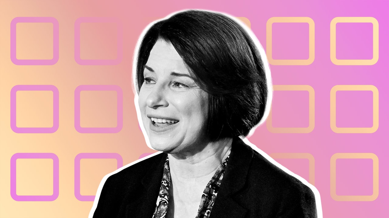 , Amy Klobuchar on Apple and Wednesday's app store hearing – Source fastcompany.com, iBSC Technologies - learning management services, LMS, Wordpress, CMS, Moodle, IT, Email, Web Hosting, Cloud Server,Cloud Computing