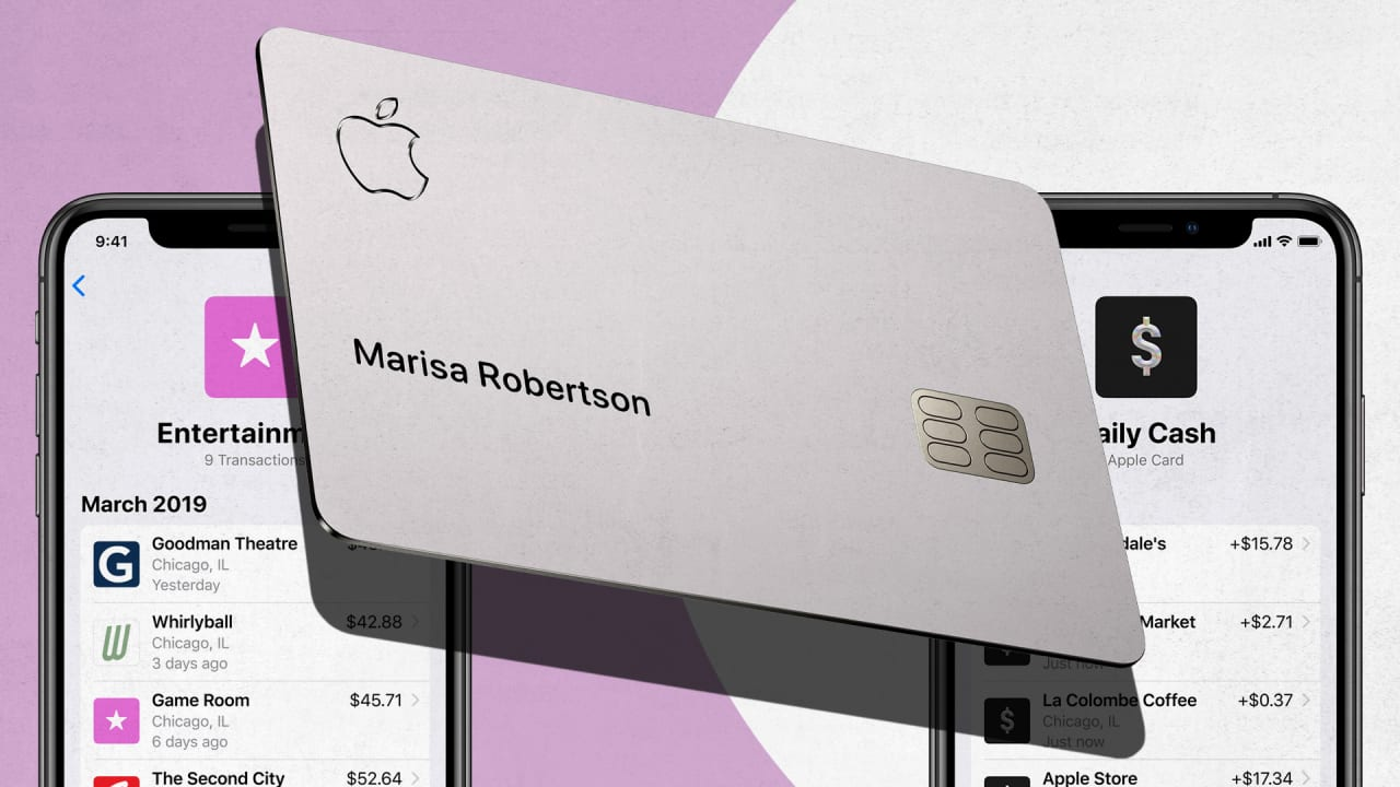 , Apple Card Family lets family members share, build credit – Source fastcompany.com, iBSC Technologies - learning management services, LMS, Wordpress, CMS, Moodle, IT, Email, Web Hosting, Cloud Server,Cloud Computing