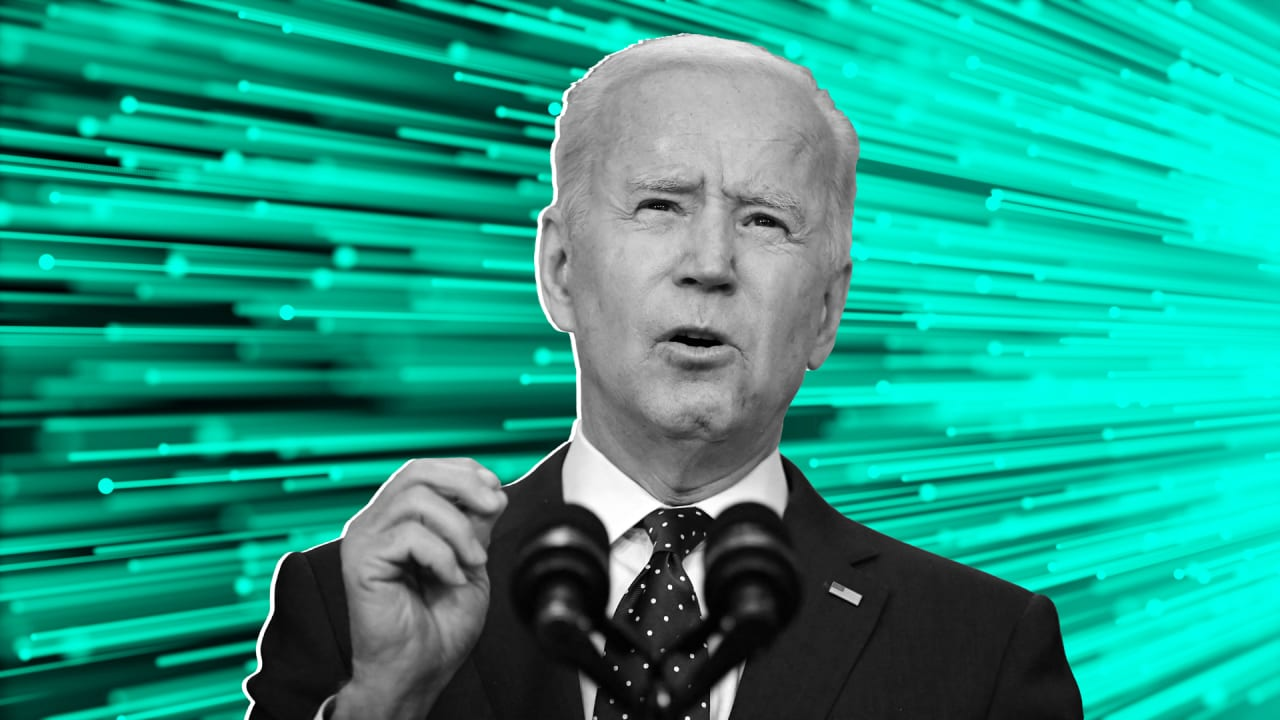 , The Biden infrastructure plan could transform broadband – Source fastcompany.com, iBSC Technologies - learning management services, LMS, Wordpress, CMS, Moodle, IT, Email, Web Hosting, Cloud Server,Cloud Computing