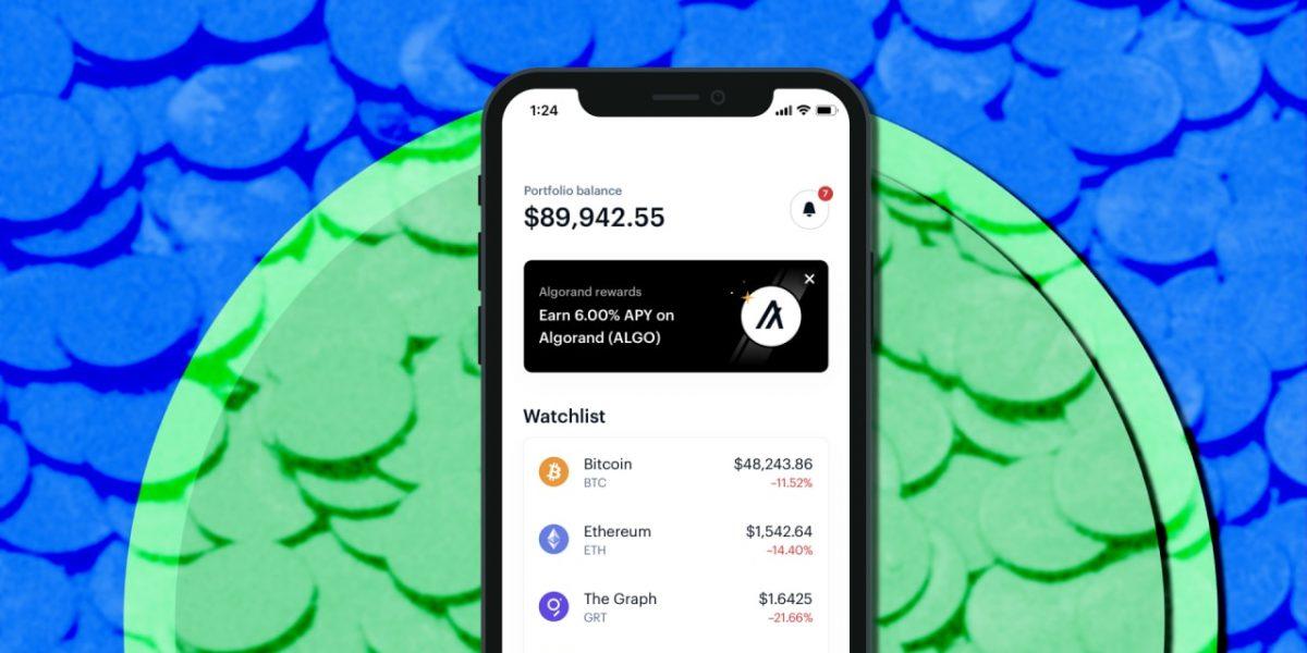 p-1-coinbase-ipo-bitcoin-investing.jpg